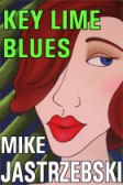 Key Lime Blues Kindle