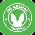 xanadu 24k Gold Serum No Animal Testing