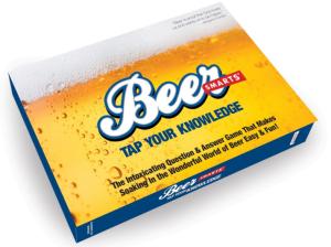 Beer Smarts Game