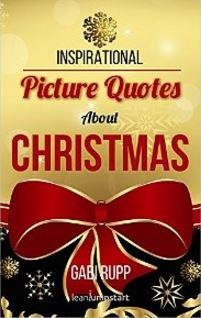 Inspirational Quotes about Christmas