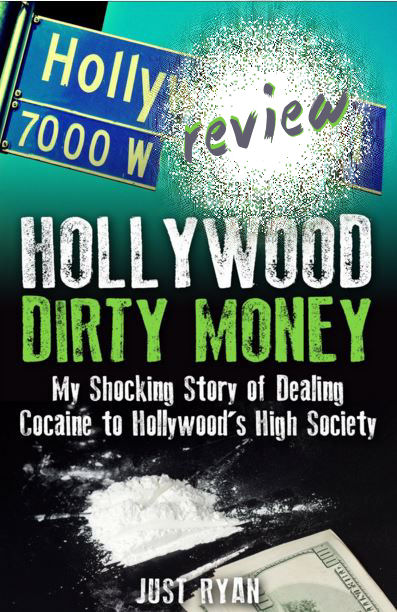 Hollywood Dirty Money Just Ryan