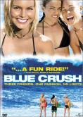 blue crush movie