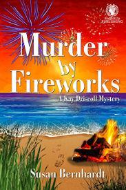 murder by fireworks