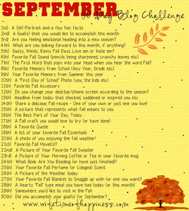 30-day-blog-challenge-september