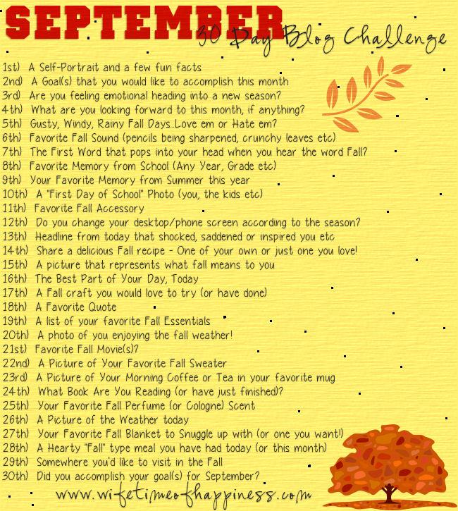 30-day-blog-challenge-september