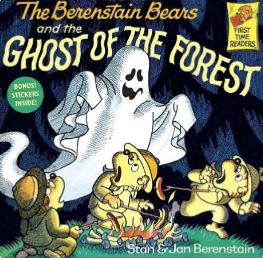 ghost-of-the-forest-berenstain-bears
