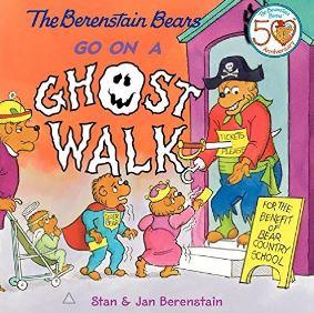 go-on-a-ghost-walk-berenstain-bears
