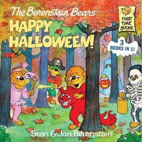happy-halloween-berenstain-bears