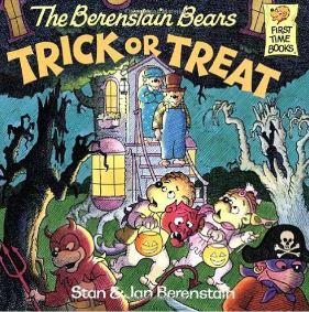 trick-or-treat-berenstain-bears