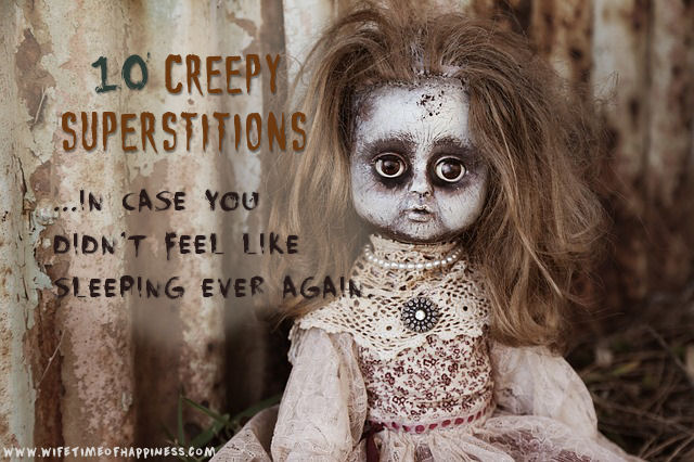 creepy-superstitions
