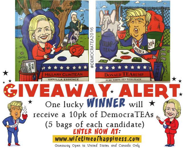 democrateas-hillary-clinton-donald-trump-contest