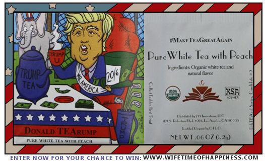 donald-trump-tea-bags