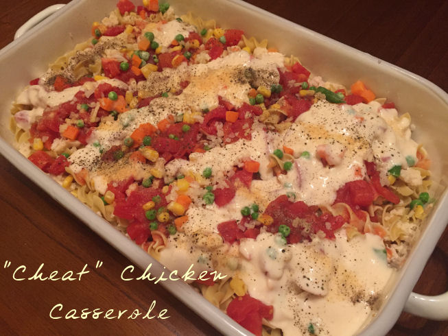 easy-chicken-casserole