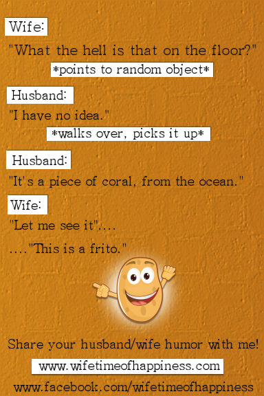 husband-humor-october-8th-2016-frito-wave