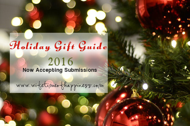 2016-holiday-gift-guide-submissions-prfriendly-blogger
