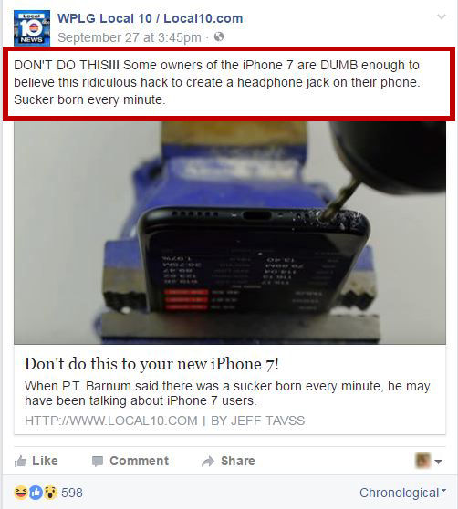 dont-drill-your-iphone-7