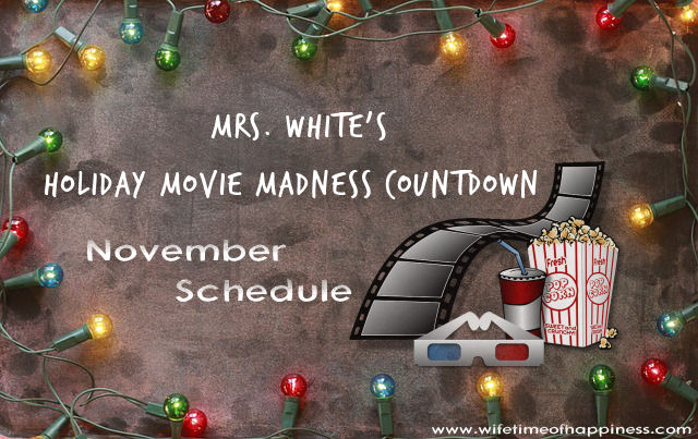 huge-list-of-christmas-movies
