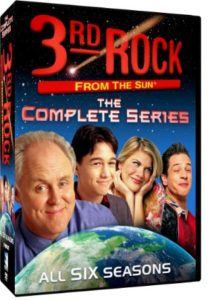 christmas-episodes-of-3rd-rock-from-the-sun