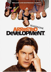 christmas-episodes-of-arrested-development