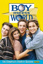 christmas-episodes-of-boy-meets-world