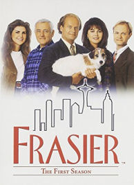 christmas-episodes-of-frasier