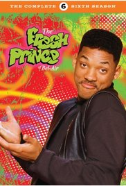 christmas-episodes-of-fresh-prince-of-bel-air