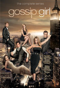 christmas-episodes-of-gossip-girl