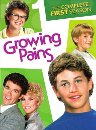 christmas-episodes-of-growing-pains