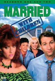 Married With Children Christmas.Christmas Episodes Of Married With Children Wifetime Of