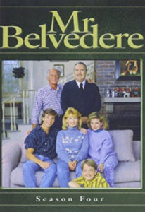 christmas-episodes-of-mr-belvedere