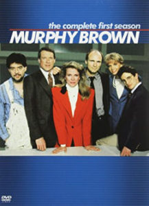 christmas-episodes-of-murphy-brown