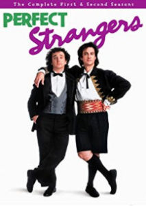 christmas-episodes-of-perfect-strangers