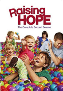 christmas-episodes-of-raising-hope