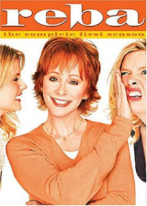 christmas-episodes-of-reba