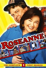 christmas-episodes-of-roseanne