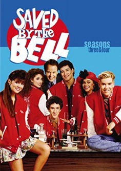 christmas-episodes-of-saved-by-the-bell