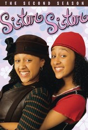 christmas-episodes-of-sister-sister