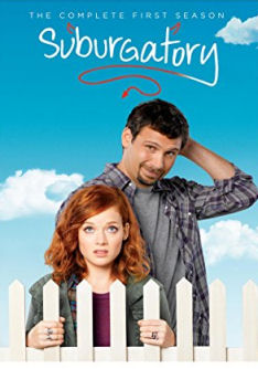 christmas-episodes-of-suburgatory