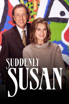 christmas-episodes-of-suddenly-susan