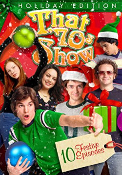 christmas-episodes-of-that-70s-show