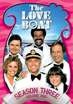 christmas-episodes-of-the-love-boat