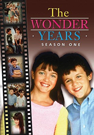 christmas-episodes-of-the-wonder-years