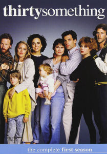 christmas-episodes-of-thirtysomething