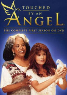 christmas-episodes-of-touched-by-an-angel