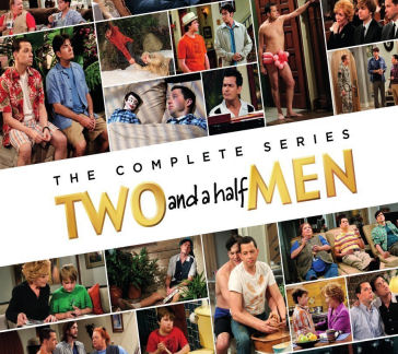 christmas-episodes-of-two-and-a-half-men
