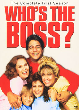 christmas-episodes-of-whos-the-boss