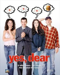 christmas-episodes-of-yes-dear