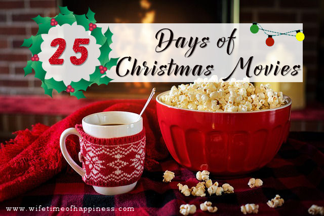 christmas movies to watch