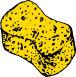 a clean murder sponge