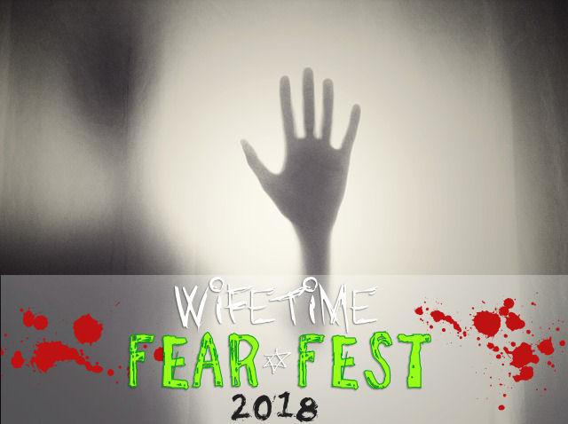halloween movie playlist fear fest wifetime of happiness